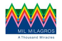 mil-milagros
