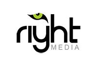 rightmedia